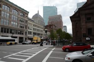 boston2